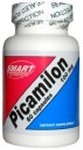 Picamilon, 100 mg, 60 capsules, Buy, Nootropic, Smart Nutrition